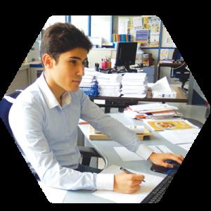 formation digitale manager opération bac+5