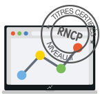 bachelor marketing rncp rmo