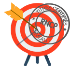 Mastere RNCP niveau I DMOE marketing